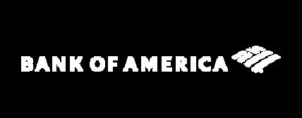 bank-of-america@2x