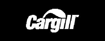cargill@2x