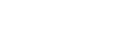 cleveland-clinic@2x