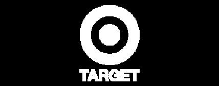 target@2x