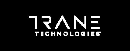 trane-tech@2x