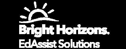 bright-horizons-edassist-solutions@2x