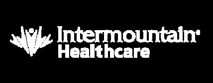 intermountain-healythcare@2x
