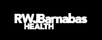 rwjbarnabas_health@2x